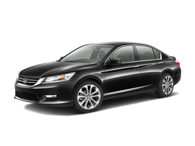 2015 honda accord sport sport 4dr sedan cvt for sale in alex louisiana classified. Black Bedroom Furniture Sets. Home Design Ideas