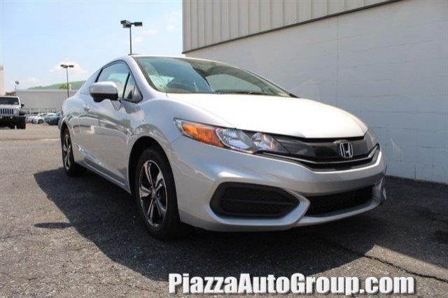 2015 honda civic ex ex 2dr coupe cvt for sale in reading pennsylvania classified. Black Bedroom Furniture Sets. Home Design Ideas