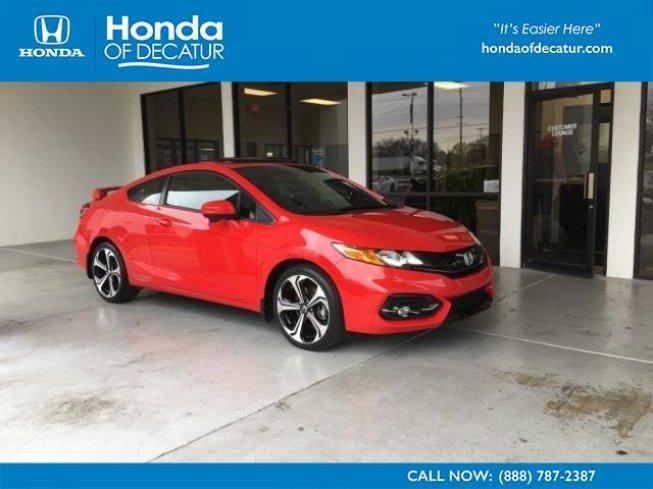 2015 Honda Civic Si For Sale >> 2015 Honda Civic Si For Sale 2020 New Car Release Models