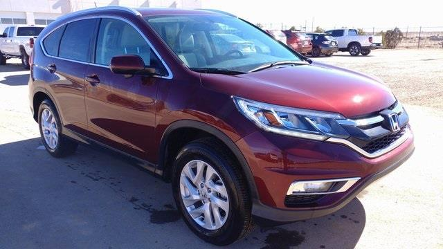 2015 honda cr v ex l awd ex l 4dr suv for sale in santa fe new mexico classified. Black Bedroom Furniture Sets. Home Design Ideas