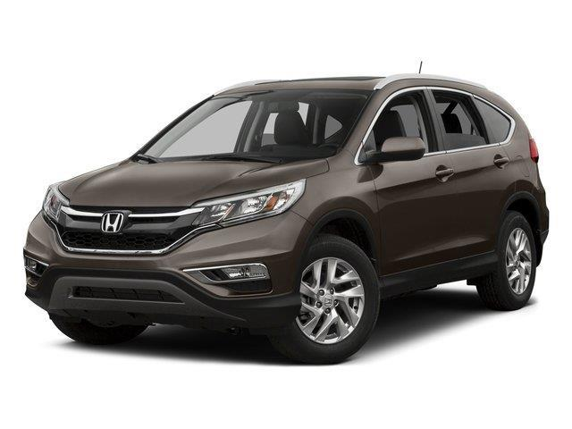 2015 honda cr v ex l awd ex l 4dr suv for sale in appleton