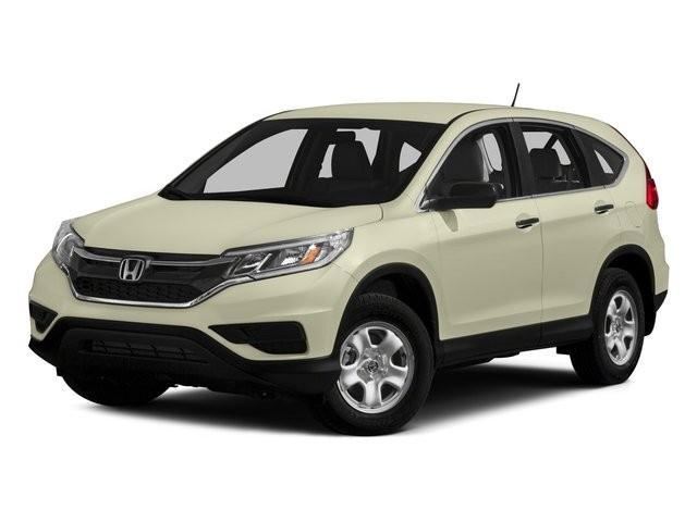 2015 honda cr v lx for sale in loma linda california classified. Black Bedroom Furniture Sets. Home Design Ideas