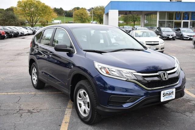 2015 honda cr v lx awd lx 4dr suv for sale in des moines iowa classified. Black Bedroom Furniture Sets. Home Design Ideas