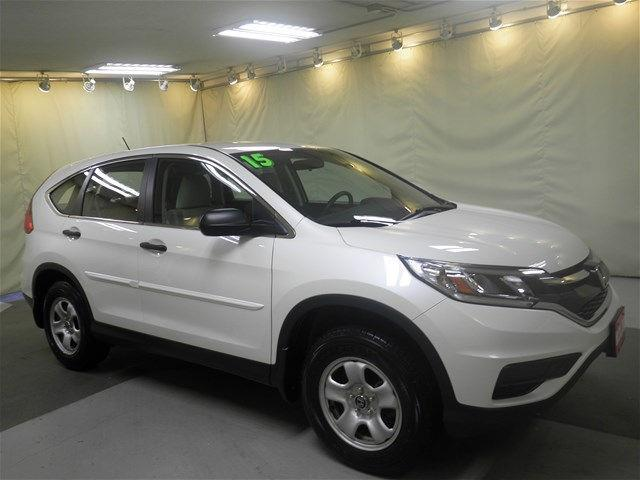 2015 honda cr v lx awd lx 4dr suv for sale in duluth minnesota classified. Black Bedroom Furniture Sets. Home Design Ideas