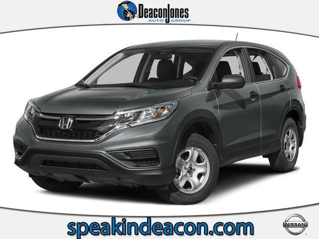 2015 honda cr v lx awd lx 4dr suv for sale in goldsboro north carolina classified. Black Bedroom Furniture Sets. Home Design Ideas
