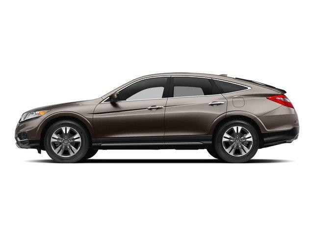 2015 honda crosstour ex l v6 awd ex l v6 4dr crossover for. Black Bedroom Furniture Sets. Home Design Ideas