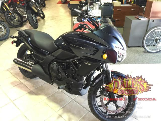 2015 honda ctx 700 for sale in victoria texas classified. Black Bedroom Furniture Sets. Home Design Ideas