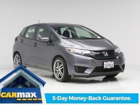 Honda Cars Of Katy Service Reviews