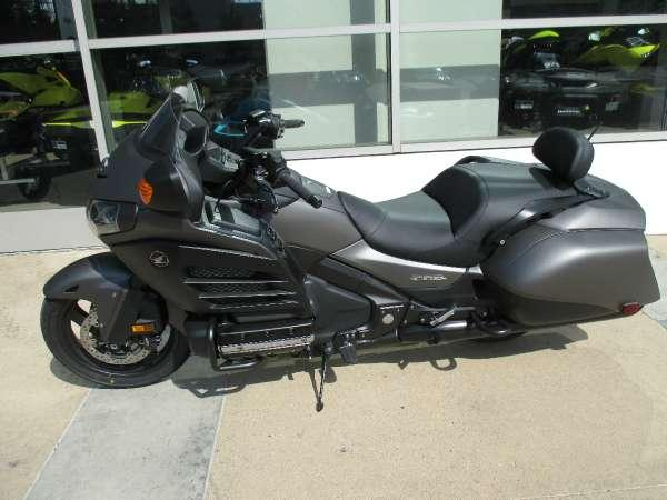 2015 honda f6b for sale autos post 2015 honda gold wing f6b deluxe ...