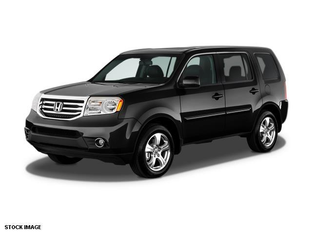 2015 honda pilot ex l 4x4 ex l 4dr suv for sale in ada west virginia classified. Black Bedroom Furniture Sets. Home Design Ideas