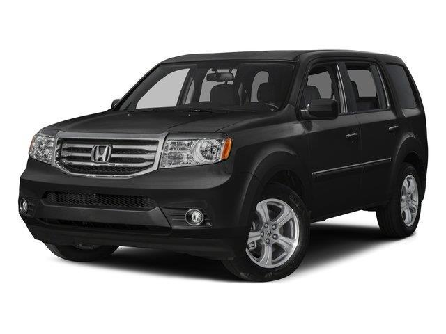 2015 honda pilot ex l 4x4 ex l 4dr suv for sale in media pennsylvania classified. Black Bedroom Furniture Sets. Home Design Ideas