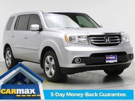 2015 honda pilot ex l w navi ex l 4dr suv w navi for sale in fort worth texas classified. Black Bedroom Furniture Sets. Home Design Ideas