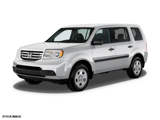 2015 honda pilot lx 4x4 lx 4dr suv for sale in washington new jersey classified. Black Bedroom Furniture Sets. Home Design Ideas