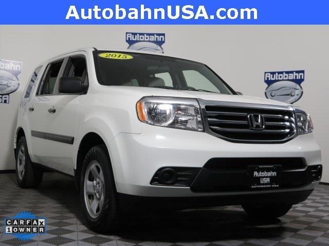 2015 honda pilot lx 4x4 lx 4dr suv for sale in westborough massachusetts classified. Black Bedroom Furniture Sets. Home Design Ideas
