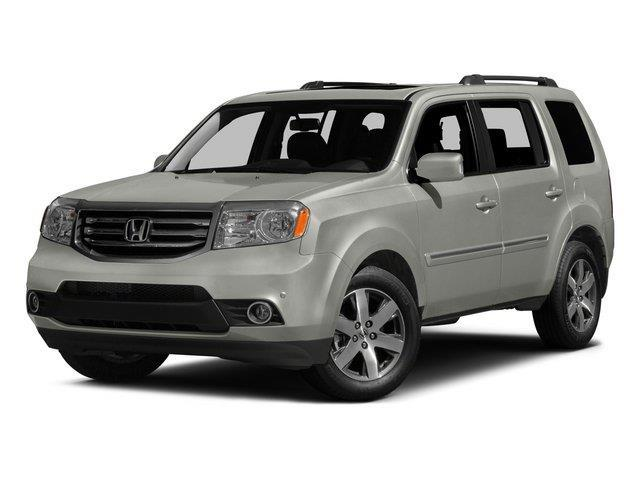 2015 honda pilot touring touring 4dr suv for sale in lafayette louisiana classified. Black Bedroom Furniture Sets. Home Design Ideas