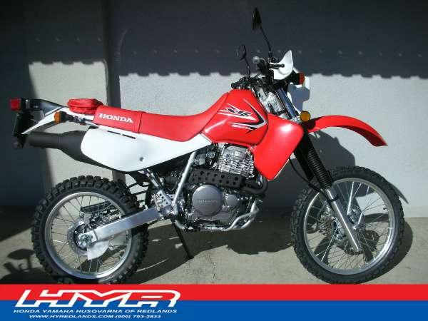 2015 honda xr650l 2015 motorcycle in redlands ca for Honda of redlands