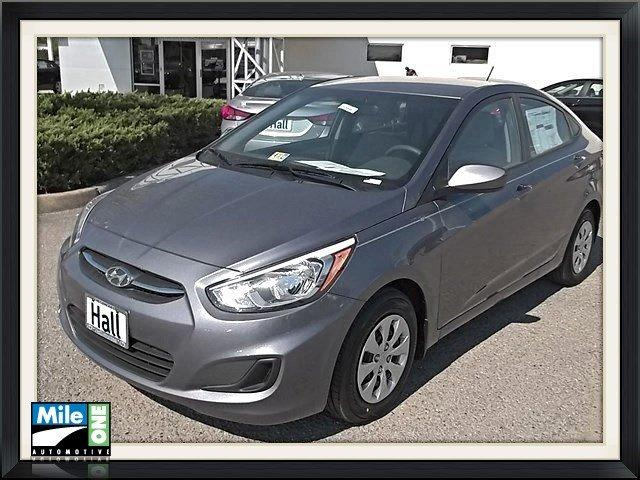 2015 hyundai accent gls 4dr sedan 6m for sale in chesapeake virginia classified. Black Bedroom Furniture Sets. Home Design Ideas