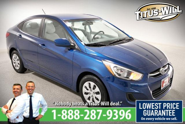 2015 hyundai accent gls gls 4dr sedan for sale in olympia washington classified. Black Bedroom Furniture Sets. Home Design Ideas