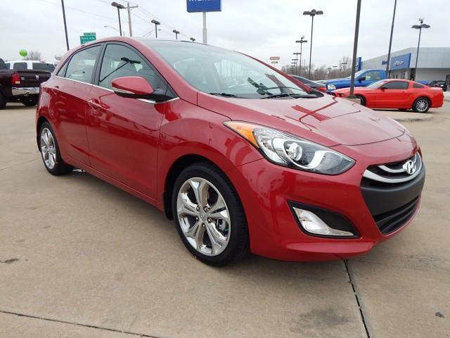 2015 hyundai elantra gt for sale in oklahoma city oklahoma classified. Black Bedroom Furniture Sets. Home Design Ideas