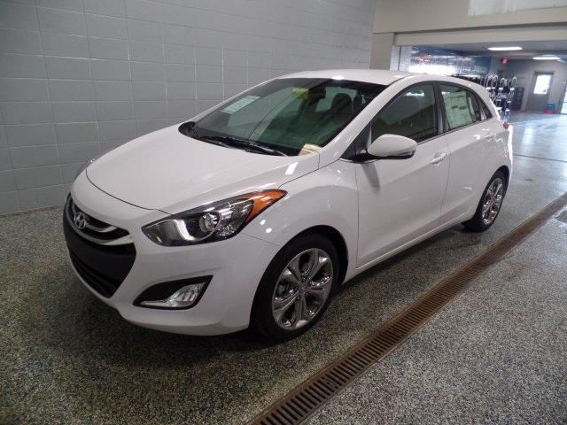 2015 hyundai elantra gt for sale in cementville indiana classified. Black Bedroom Furniture Sets. Home Design Ideas