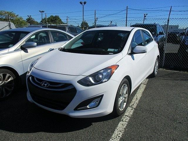 2015 hyundai elantra gt base 4dr hatchback for sale in chestnut new jersey classified. Black Bedroom Furniture Sets. Home Design Ideas