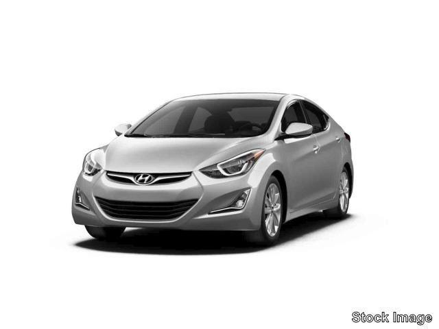 2015 hyundai elantra se se 4dr sedan for sale in raynham. Black Bedroom Furniture Sets. Home Design Ideas