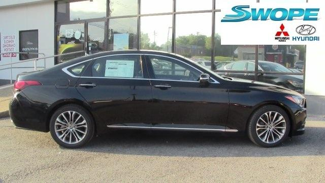 2015 hyundai genesis for sale in radcliff kentucky classified. Black Bedroom Furniture Sets. Home Design Ideas