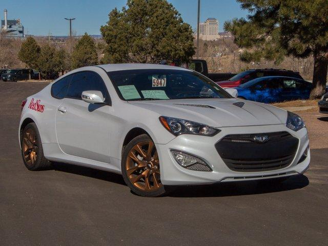 2015 hyundai genesis coupe 3 8 3 8 2dr coupe for sale in. Black Bedroom Furniture Sets. Home Design Ideas