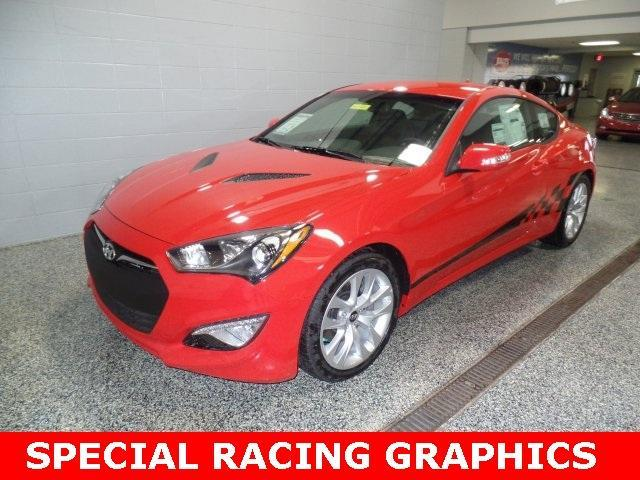 2015 hyundai genesis coupe for sale in cementville indiana classified. Black Bedroom Furniture Sets. Home Design Ideas