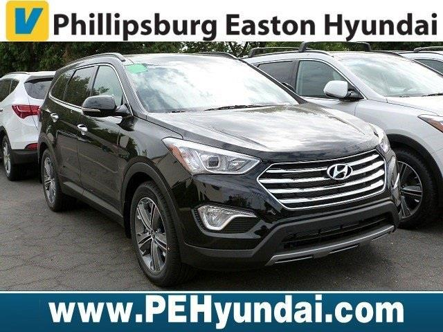 2015 hyundai santa fe awd gls 4dr suv for sale in stewartsville new jersey classified. Black Bedroom Furniture Sets. Home Design Ideas
