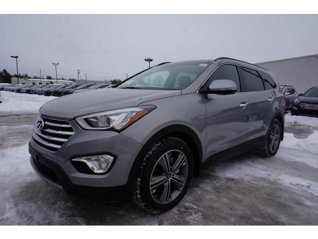 2015 hyundai santa fe gls 4dr suv for sale in raynham massachusetts classified. Black Bedroom Furniture Sets. Home Design Ideas