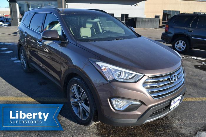 2015 hyundai santa fe gls awd gls 4dr suv for sale in jolly acres south dakota classified. Black Bedroom Furniture Sets. Home Design Ideas