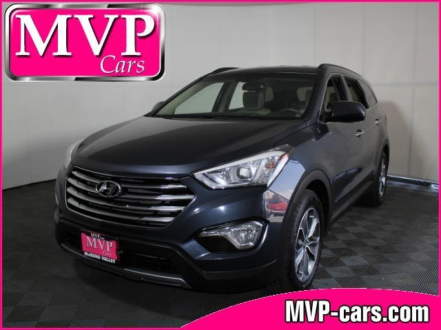 2015 hyundai santa fe gls gls 4dr suv for sale in moreno valley california classified. Black Bedroom Furniture Sets. Home Design Ideas