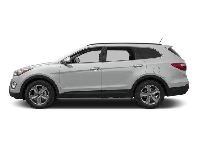 2015 hyundai santa fe limited limited 4dr suv for sale in new port richey florida classified. Black Bedroom Furniture Sets. Home Design Ideas