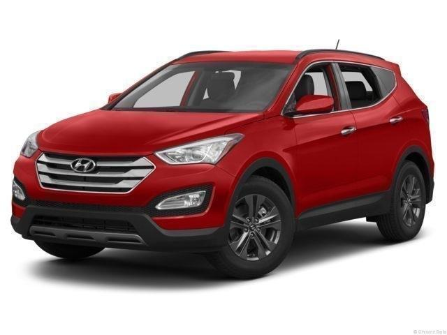 2015 hyundai santa fe sport 2 4l 4dr suv for sale in north olmsted ohio classified. Black Bedroom Furniture Sets. Home Design Ideas
