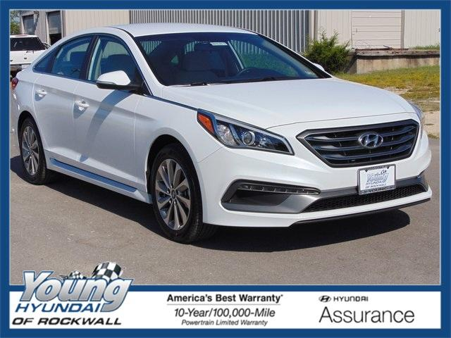 2015 hyundai sonata for sale in rockwall texas classified. Black Bedroom Furniture Sets. Home Design Ideas