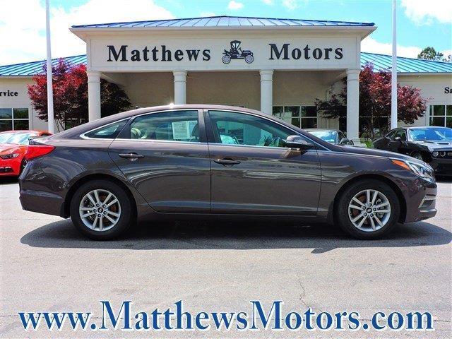 Matthew Motors Goldsboro Nc >> Matthews Motors Clayton Nc - impremedia.net