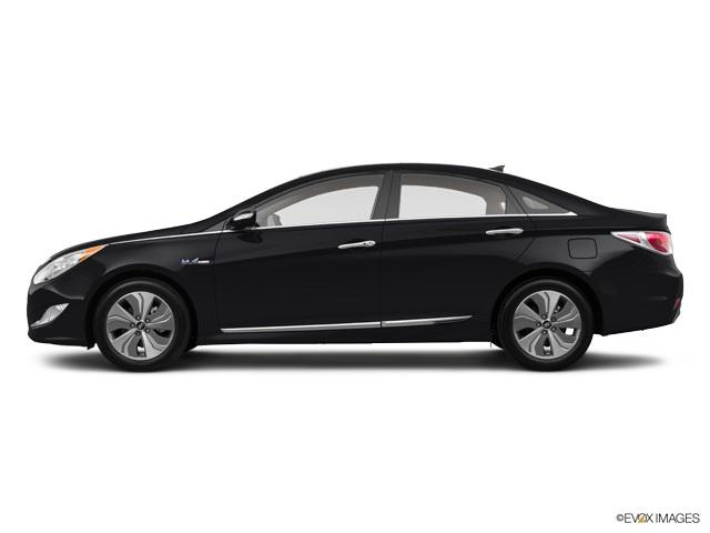 2014 Hyundai All Models Colors of Touch Up Paint