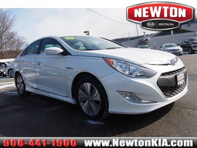 2015 hyundai sonata hybrid limited limited 4dr sedan for sale in fredon new jersey classified. Black Bedroom Furniture Sets. Home Design Ideas