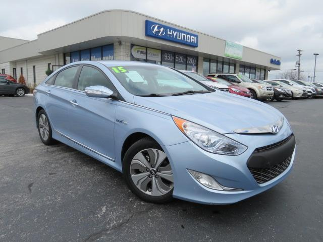 2015 hyundai sonata hybrid limited limited 4dr sedan for sale in algood tennessee classified. Black Bedroom Furniture Sets. Home Design Ideas