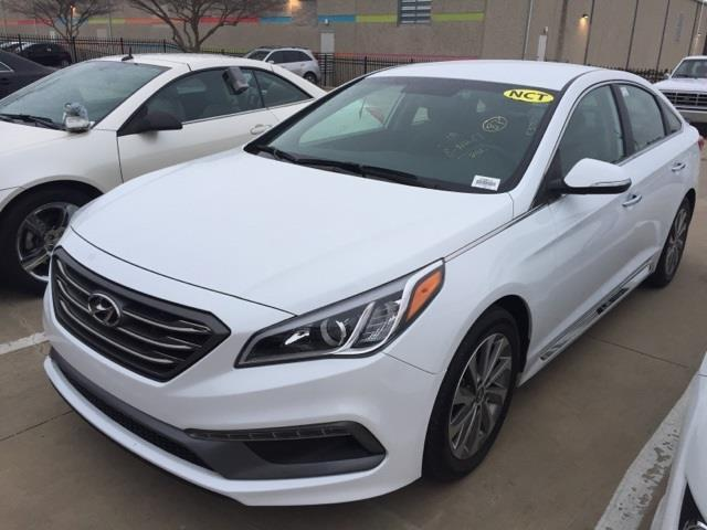 2015 hyundai sonata limited limited 4dr sedan for sale in rockwall texas classified. Black Bedroom Furniture Sets. Home Design Ideas