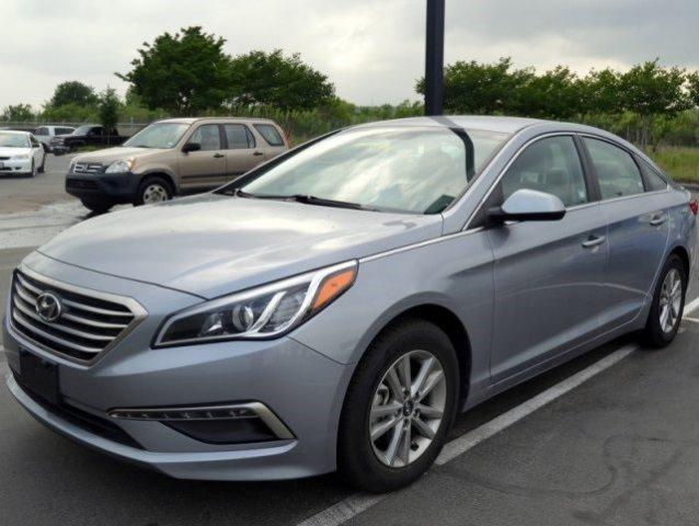 2015 hyundai sonata se san marcos tx for sale in san marcos texas classified. Black Bedroom Furniture Sets. Home Design Ideas