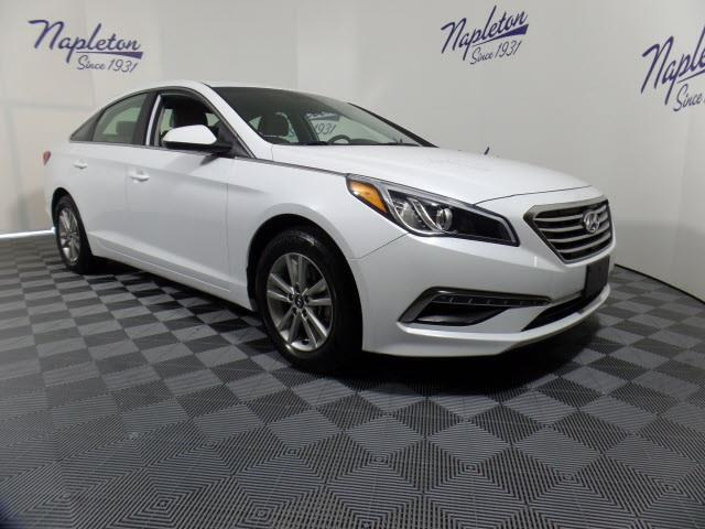 2015 hyundai sonata se se 4dr sedan for sale in west palm beach florida classified. Black Bedroom Furniture Sets. Home Design Ideas