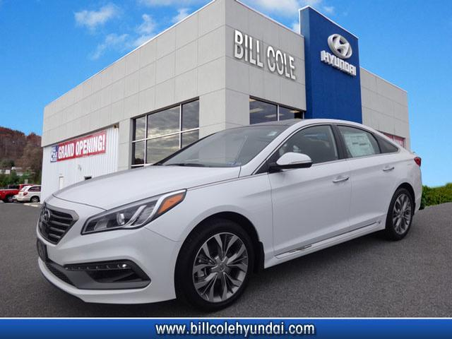 2015 hyundai sonata sport 2 0t 4dr sedan w gray accent interior for sale in elgood west. Black Bedroom Furniture Sets. Home Design Ideas