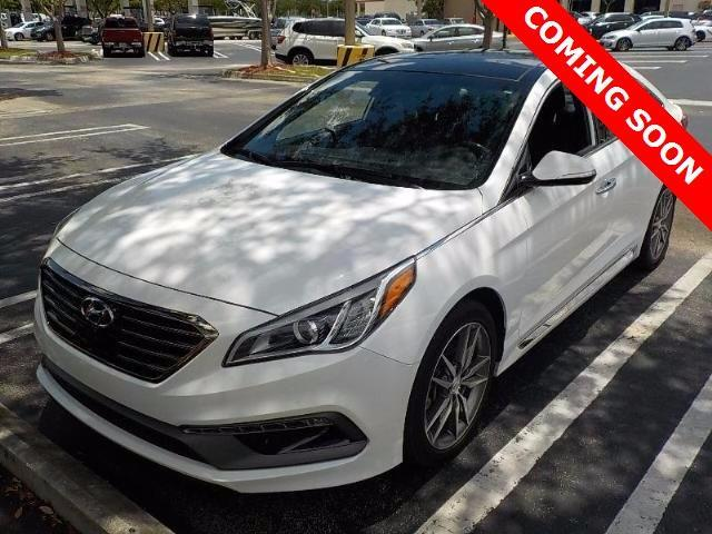 2015 hyundai sonata sport 2 0t sport 2 0t 4dr sedan for sale in atlanta georgia classified. Black Bedroom Furniture Sets. Home Design Ideas