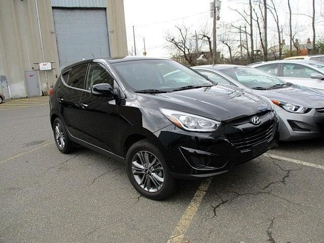 2015 hyundai tucson gls awd gls 4dr suv for sale in chestnut new jersey classified. Black Bedroom Furniture Sets. Home Design Ideas