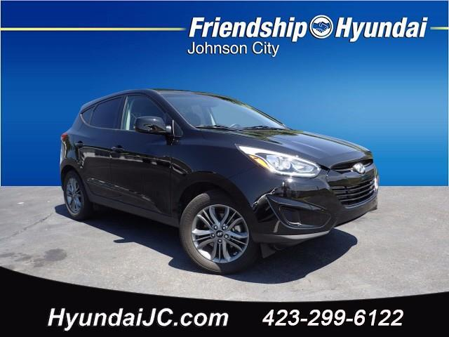 2015 hyundai tucson gls gls 4dr suv for sale in johnson city tennessee classified. Black Bedroom Furniture Sets. Home Design Ideas