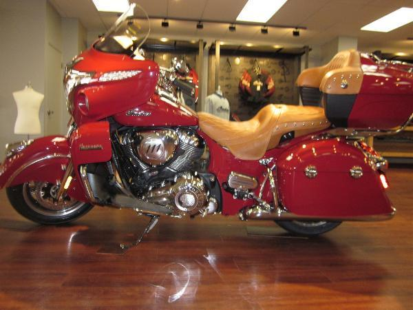 2015 indian motorcycle roadmaster for sale in knoxville for Honda and yamaha of knoxville