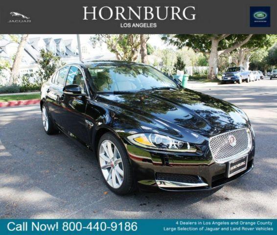Xf Jaguar For Sale Used: 2015 Jaguar XF Sedan 4 Dr. V6 RWD For Sale In Los Angeles