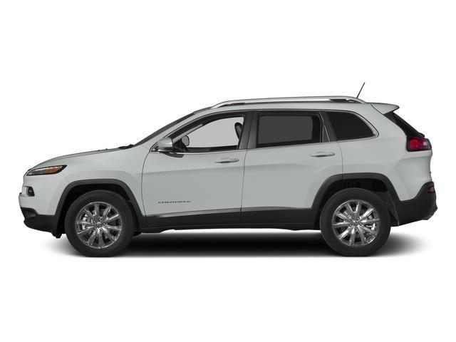 2015 jeep cherokee latitude for sale in dilworth texas classified. Black Bedroom Furniture Sets. Home Design Ideas